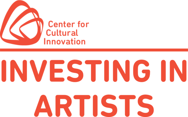 logos/Investing_in_Artists_transp_cropped.png