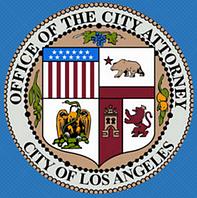 LA_City_Attorney_seal.png
