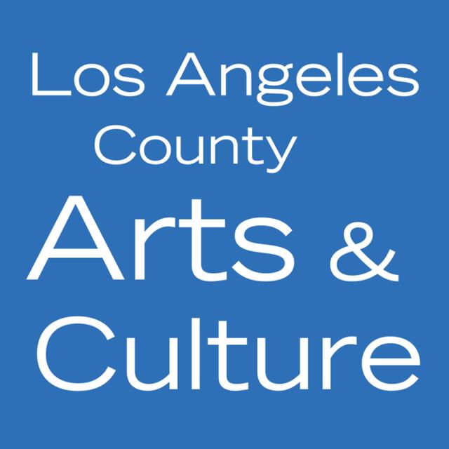 county_arts_logo.jpg