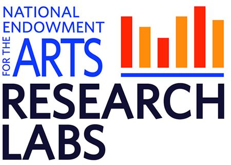 NEA_research_lab.jpg