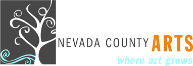 Nevada_County_Arts.png
