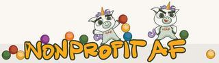 NonprofitAF_logo.jpg