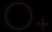 logos/O_Logo.png