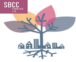 SBCC_Logo.png