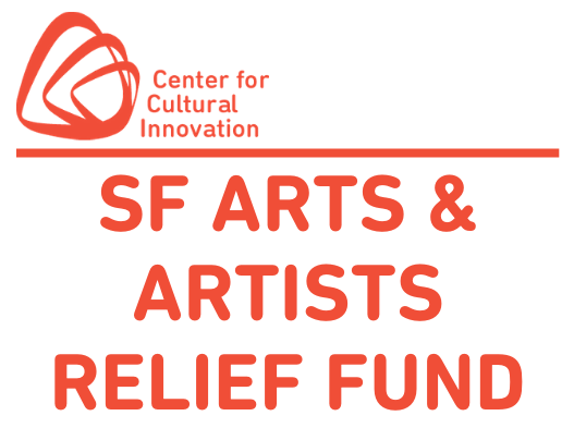 SF_Arts_Artists_Relief_logo.png