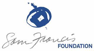 logos/Sam-Francis-Logo-2014-height.jpg