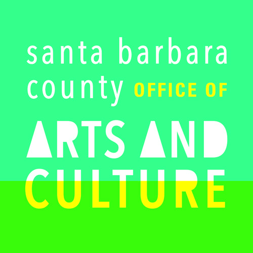 Santa_Barbara_County_office_of_Arts_and_Culture_logo.jpg