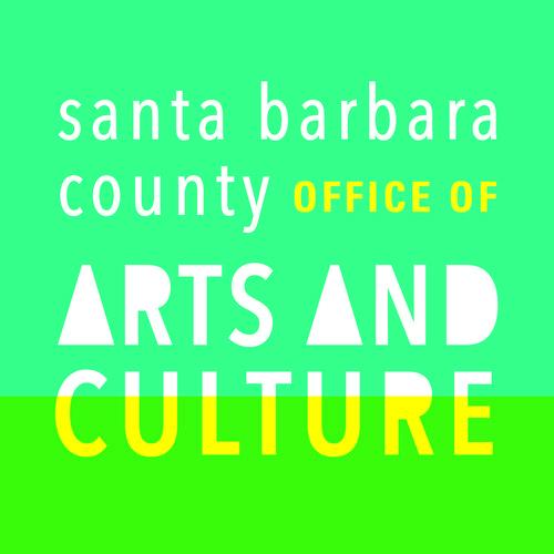 Santa_Barbara_County_office_of_Arts_and_Culture_logo.jpg