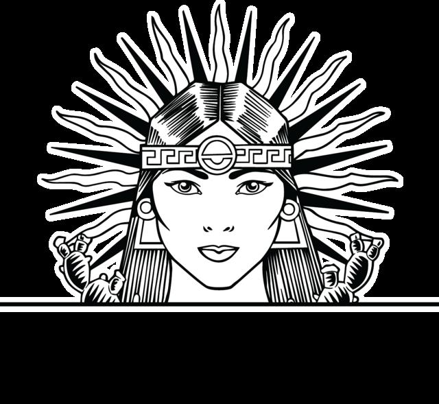 TiaChucha_Gala_Logo.png