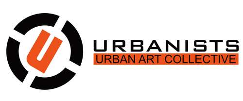 black_urbanists_clear_background_logo.jpg