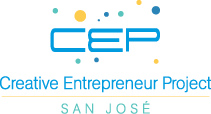 cep_logo.jpg