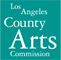 county_arts_logo.jpg