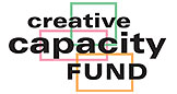 creative_logo.jpg