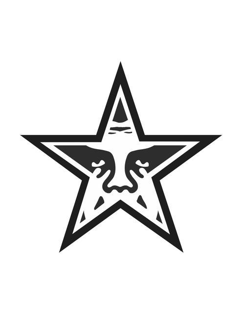 logos/Fairey Logo