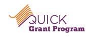 quick_logo-homepage.jpg