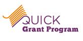 quick_logo.jpg
