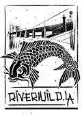 River Wild logo