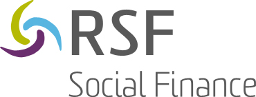 RSF social finance
