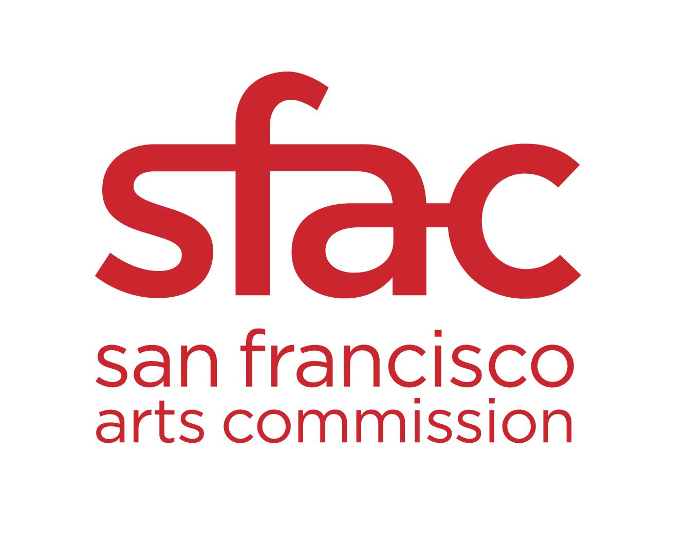 sfac_logo.jpg