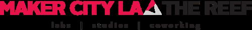MCLA_Horizontal_Logo_Tagline.png