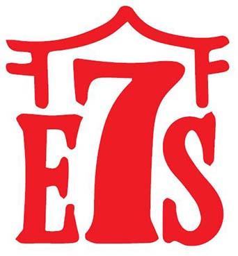 E7S_Blog%2bpic_Medium.jpg