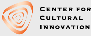 Center for Cultural Innovation